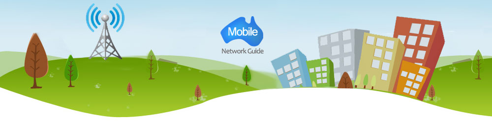 Mobile Network Guide